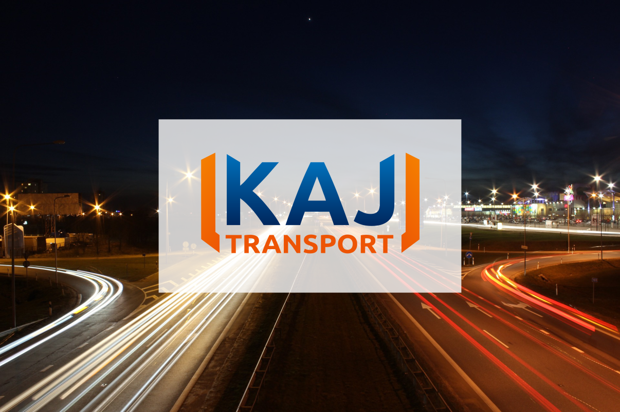 Kajtransport.pl