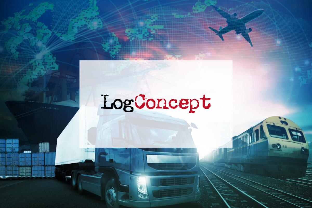 LogConcept