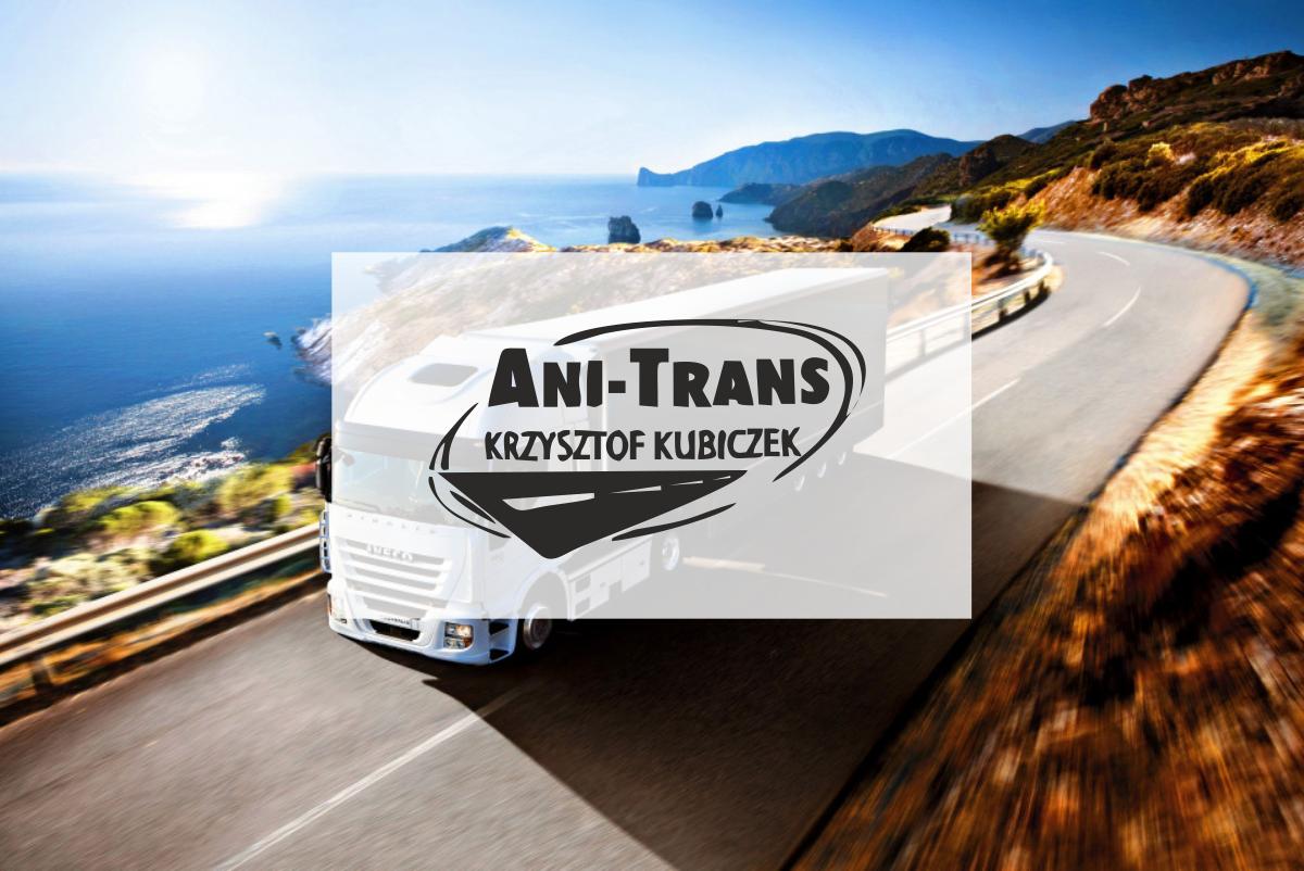 AniTrans