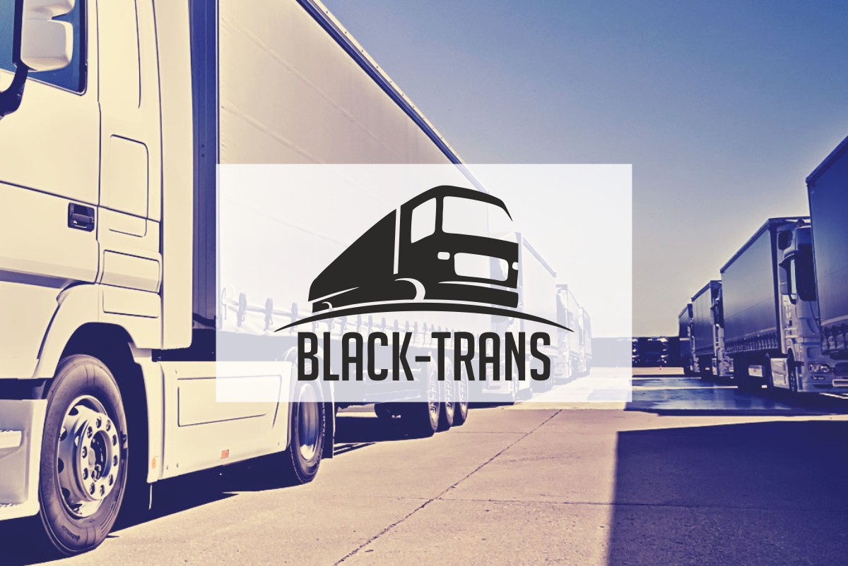 BlackTrans