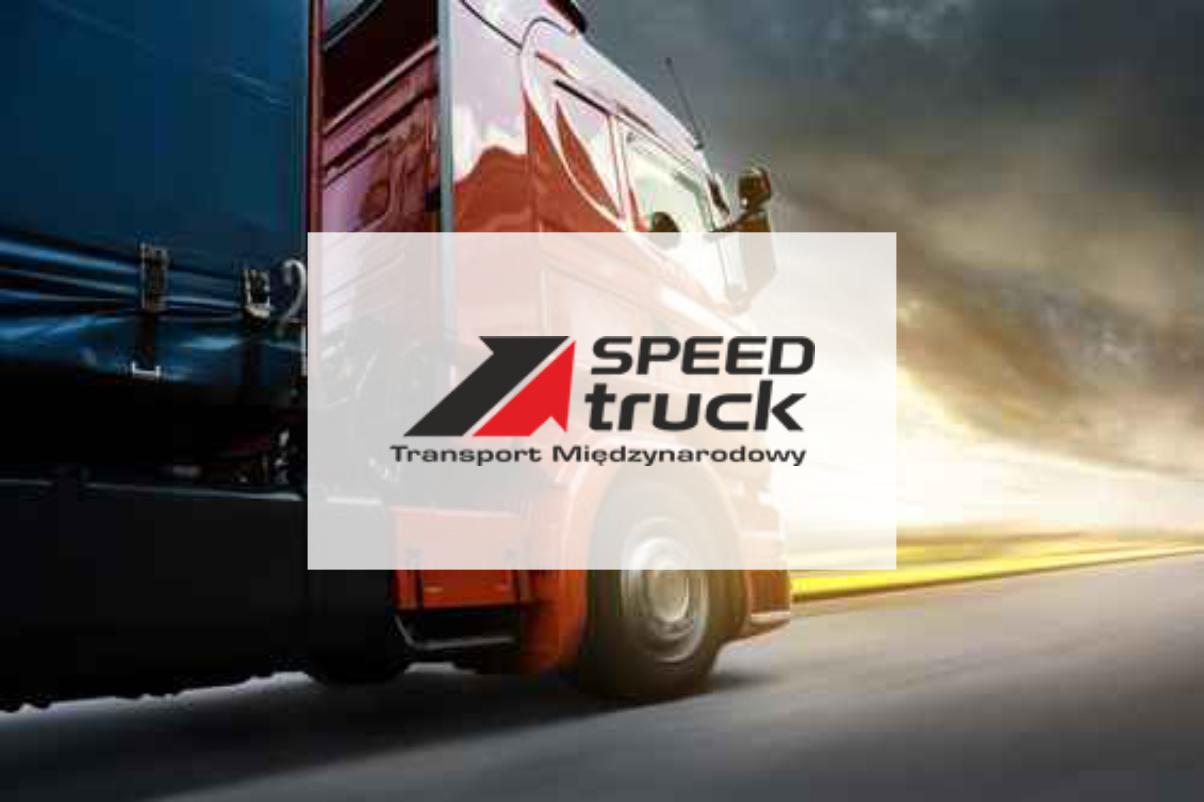 Speedtruck