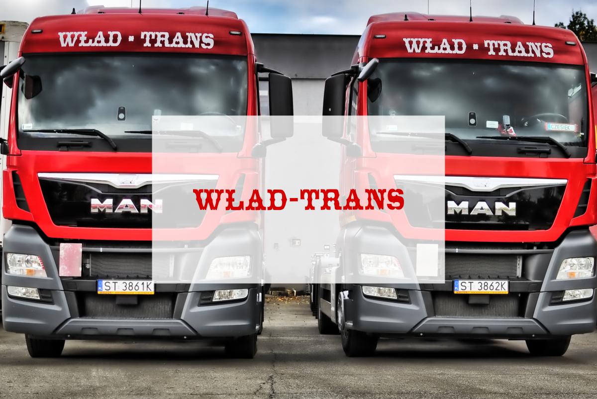 Wład-trans