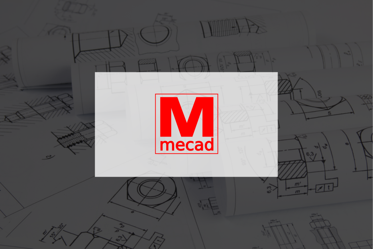 Mecad