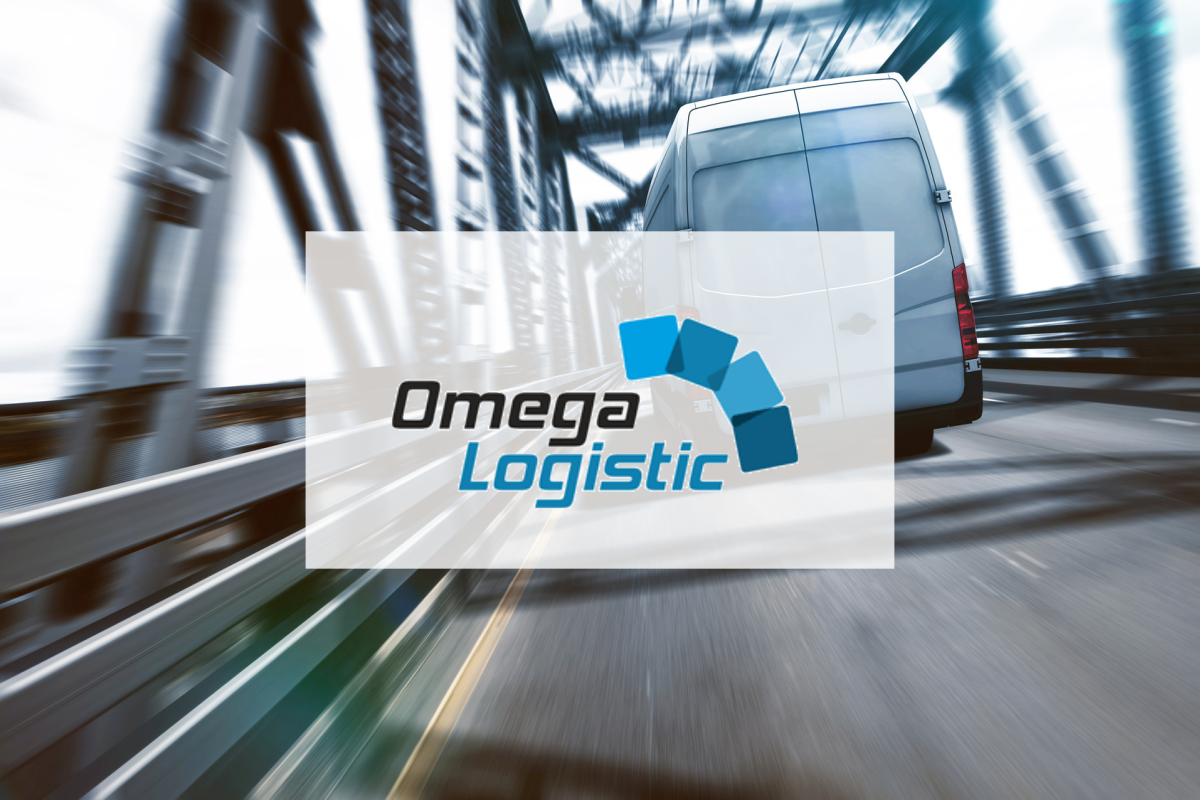 Omega Logistic