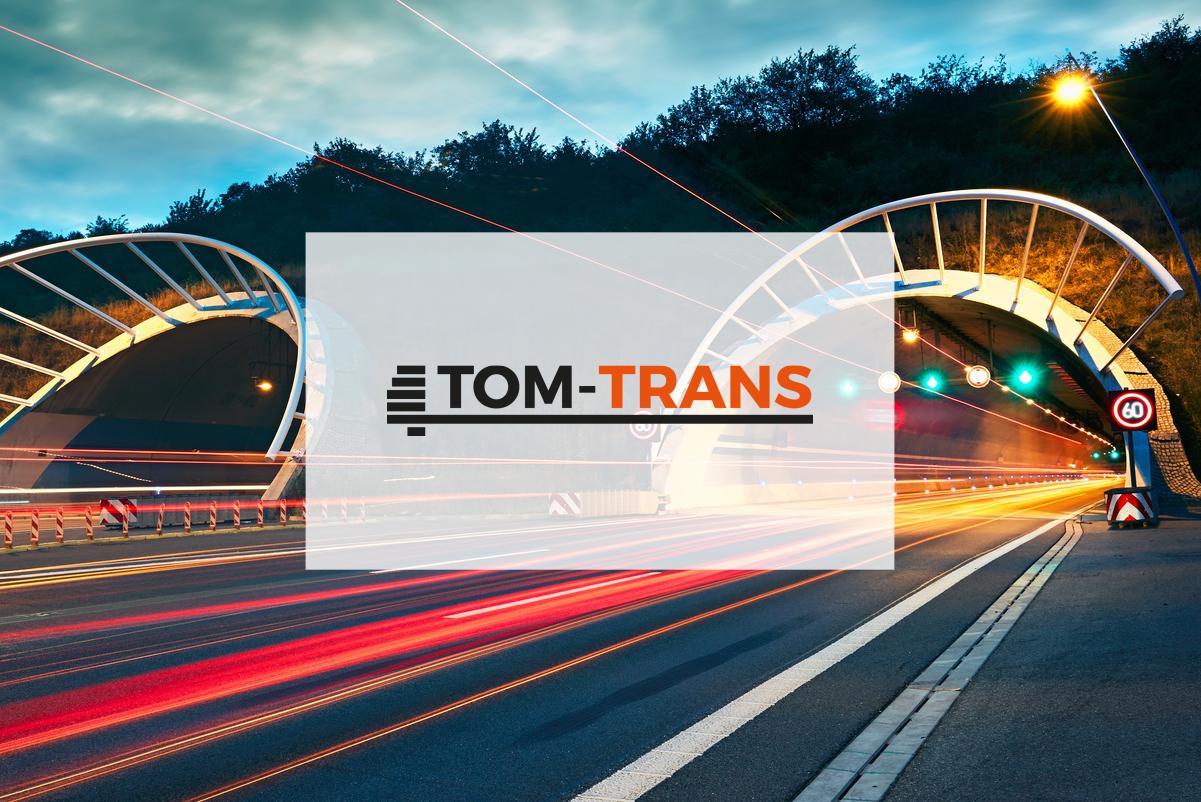 Tom-Trans