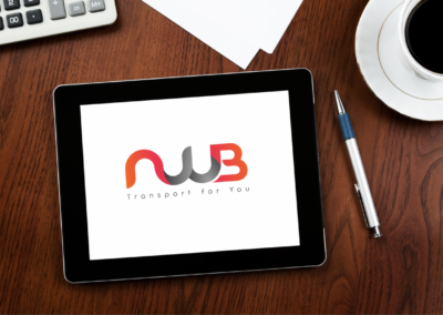 Logotyp NWB