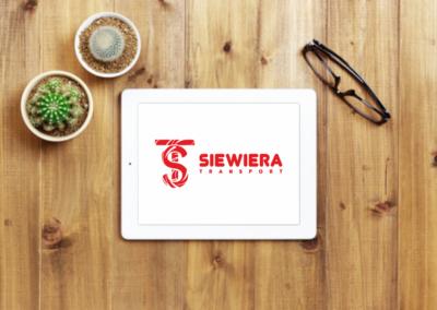 Siewiera Logo