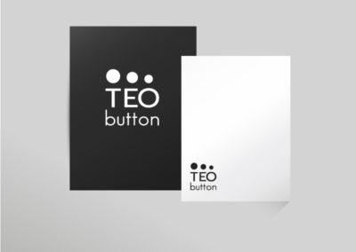 TEO button