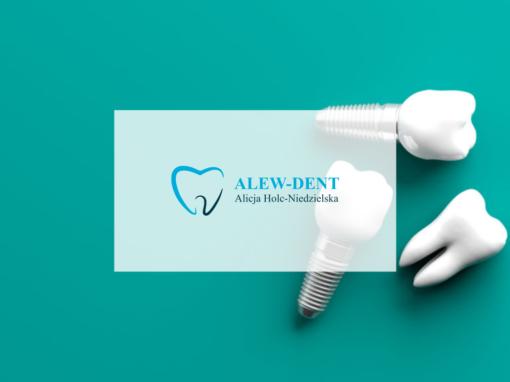 Alew-Dent