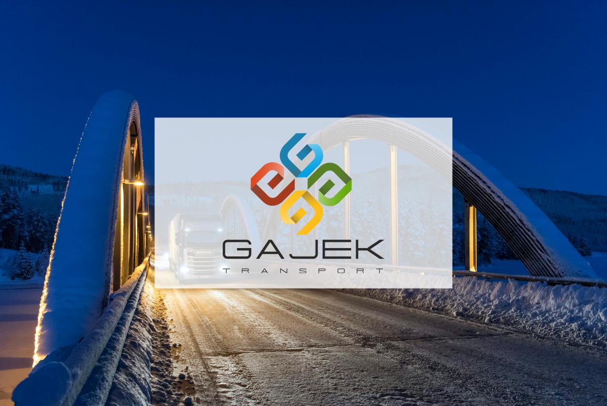 gajek