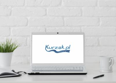 Kurzak Logo