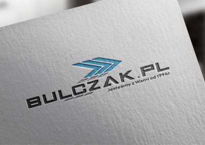 Bulczak