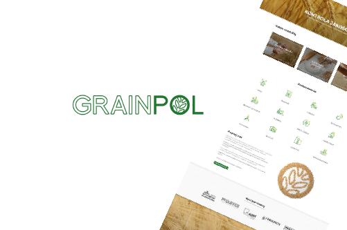 grainpol