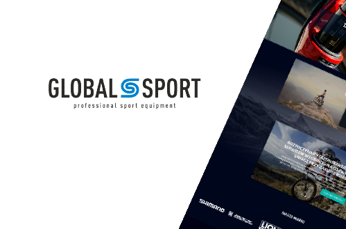 Globalsport